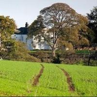 @Pennine-View-Harrogate