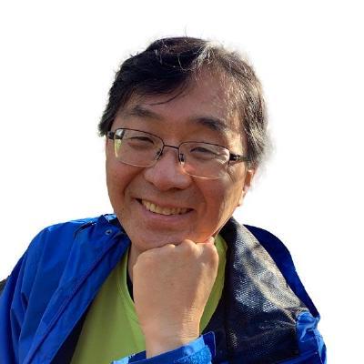 Shinichi Okada
