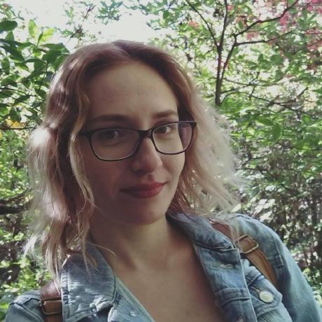 Kasia Pietraszko