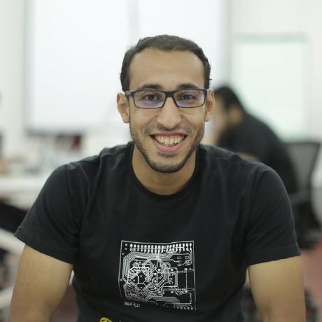 dimohamdy (Ahmed Hamdy) / Starred · GitHub