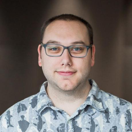 Nick Schwab's avatar