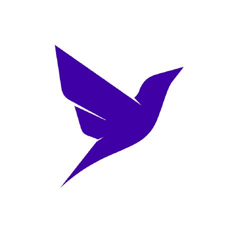 faunadb-swift