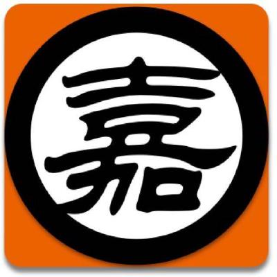 Weibo registry consul zookeeper issue 35 for Consul zookeeper