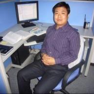 @yangzhichina