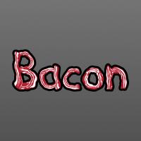 @Bacon
