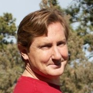 Gavin Kistner