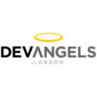 @devangels