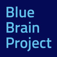 @BlueBrain