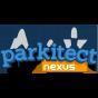 @ParkitectNexus