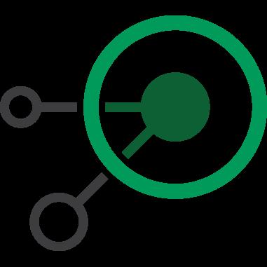 GitHub - ernw/ss7MAPer: SS7 MAP (pen-)testing toolkit