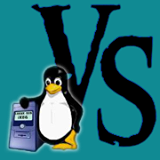 @VitexSoftware