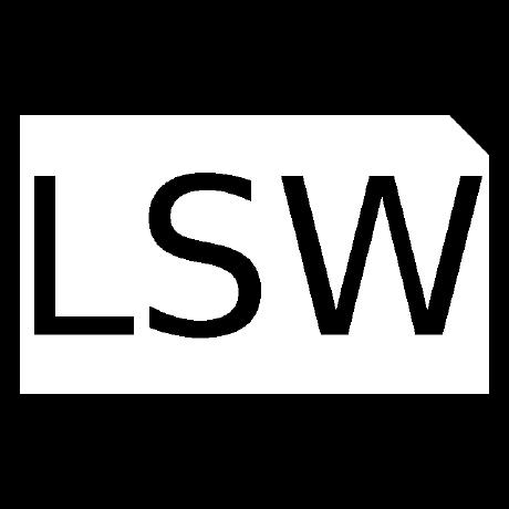 LSWdigital
