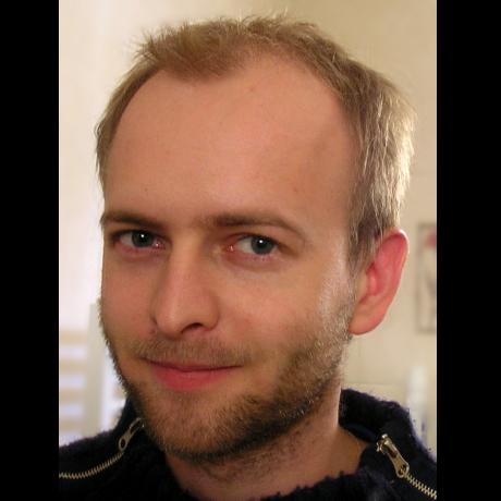 Tomáš Polešovský