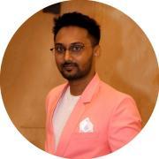 @pinkeshbadjatiya