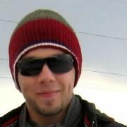 @BashirAljounaidy
