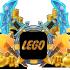 @LegoCraftPE
