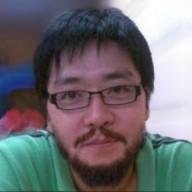 @kongchen