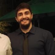 @raivieiraadriano92