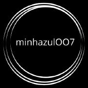 @minhazulOO7