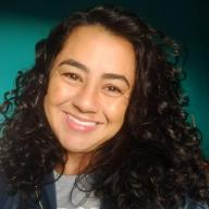 @Suzerley-Rodrigues