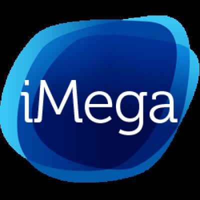 Imega
