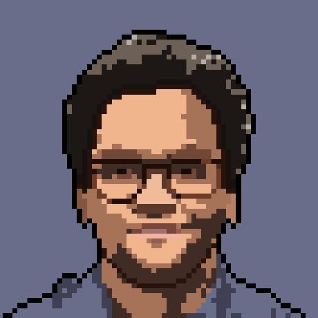 Adeeb Ibne Amjad's avatar