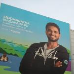 @siddharatha