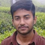 @prashanth41