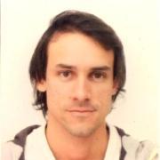 @JuanPabloBoero