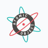 @atomicobject