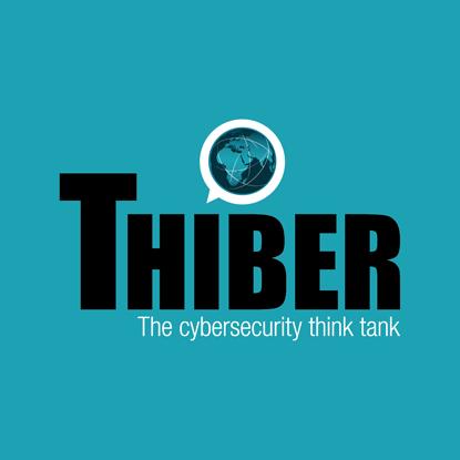 THIBER-ORG
