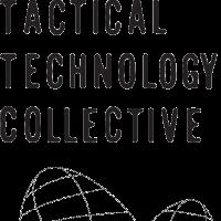 @tacticaltech