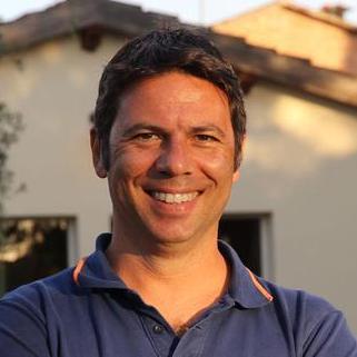 Paolo Meriggi