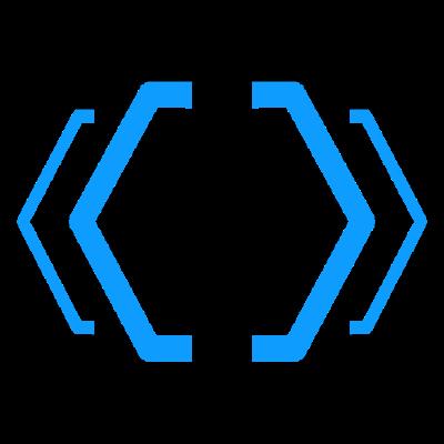 GitHub - hectane/go-smtpsrv: Implementation of RFC 5321 for