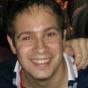 @AlessioDeAngelis