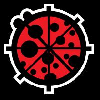 @ladybug-tools