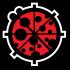 @ladybug-analysis-tools