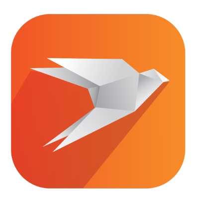 GitHub - PerfectlySoft/Perfect-TensorFlow: TensorFlow C API