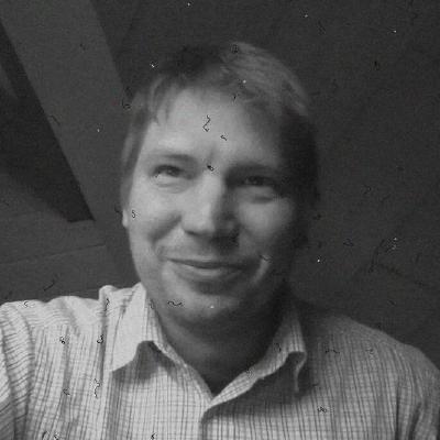 GitHub - bremersee/geojson: GeoJSON