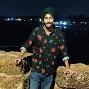@sagarpreet-chadha