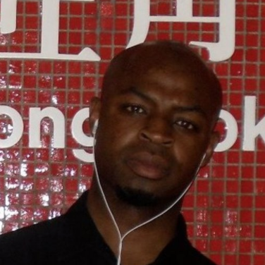 Ade Adegoke