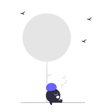 User avatar for TeaKG