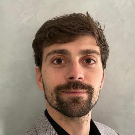 Rodrigo Soares Granja