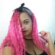 @sabrinandra