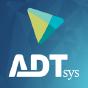 @adtsys-suporte