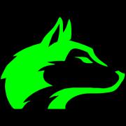 @Wolf480pl