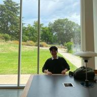 @johnchinjew