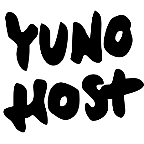 yunohost-bot