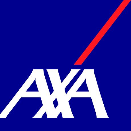 axa-group