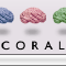 @Coral-Lab
